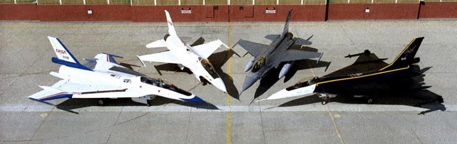 cool-concept-f-16xl-cranked-arrow-wing-22.png