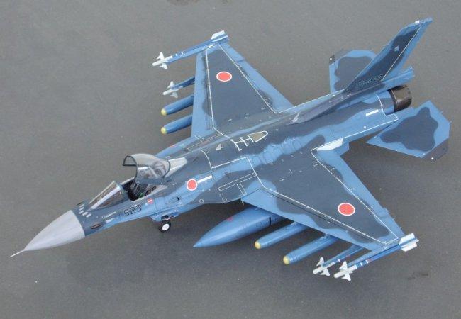 f-2_modell_8.jpg