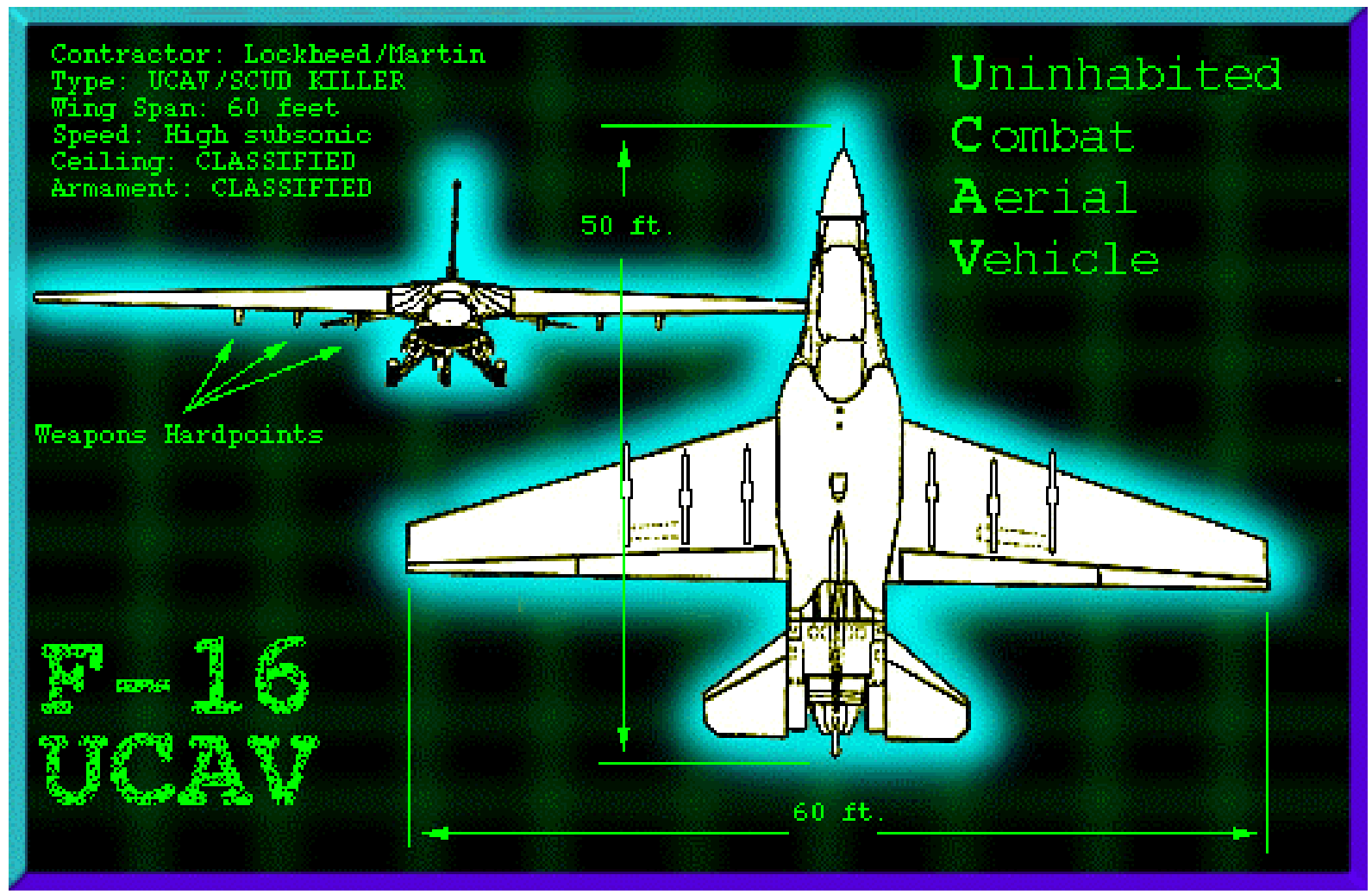 ucav_f-16.png