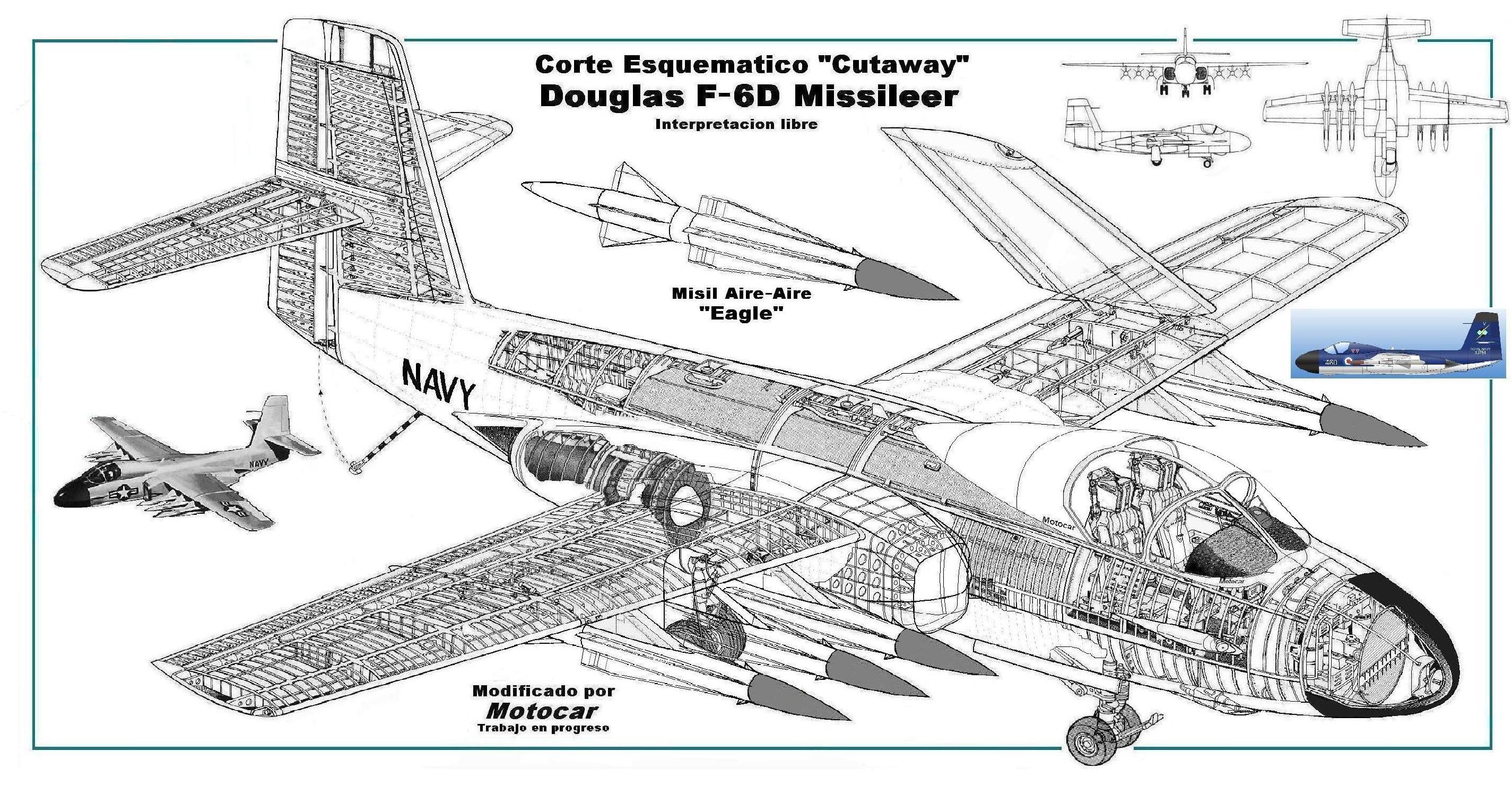 cutaway_douglas_f-6d_missileer_al_106.JPG