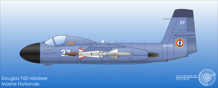 douglas-f6d-missileer-3ad136c0-7a64-4709-befc-2ae08aee023-resize-750.png