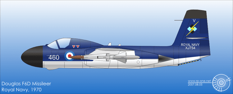 douglas-f6d-missileer-ef7adca0-5c28-4a58-8bf2-68111c935b4-resize-750.png
