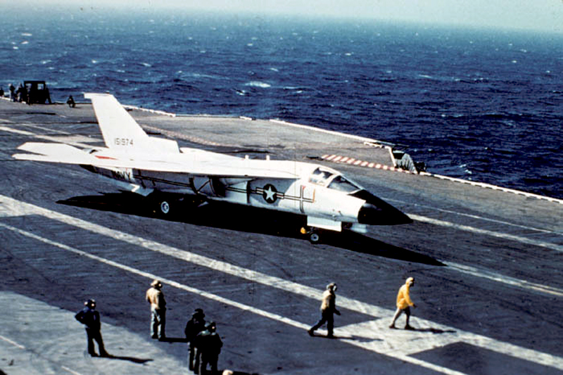 f-111navyeb2.jpg