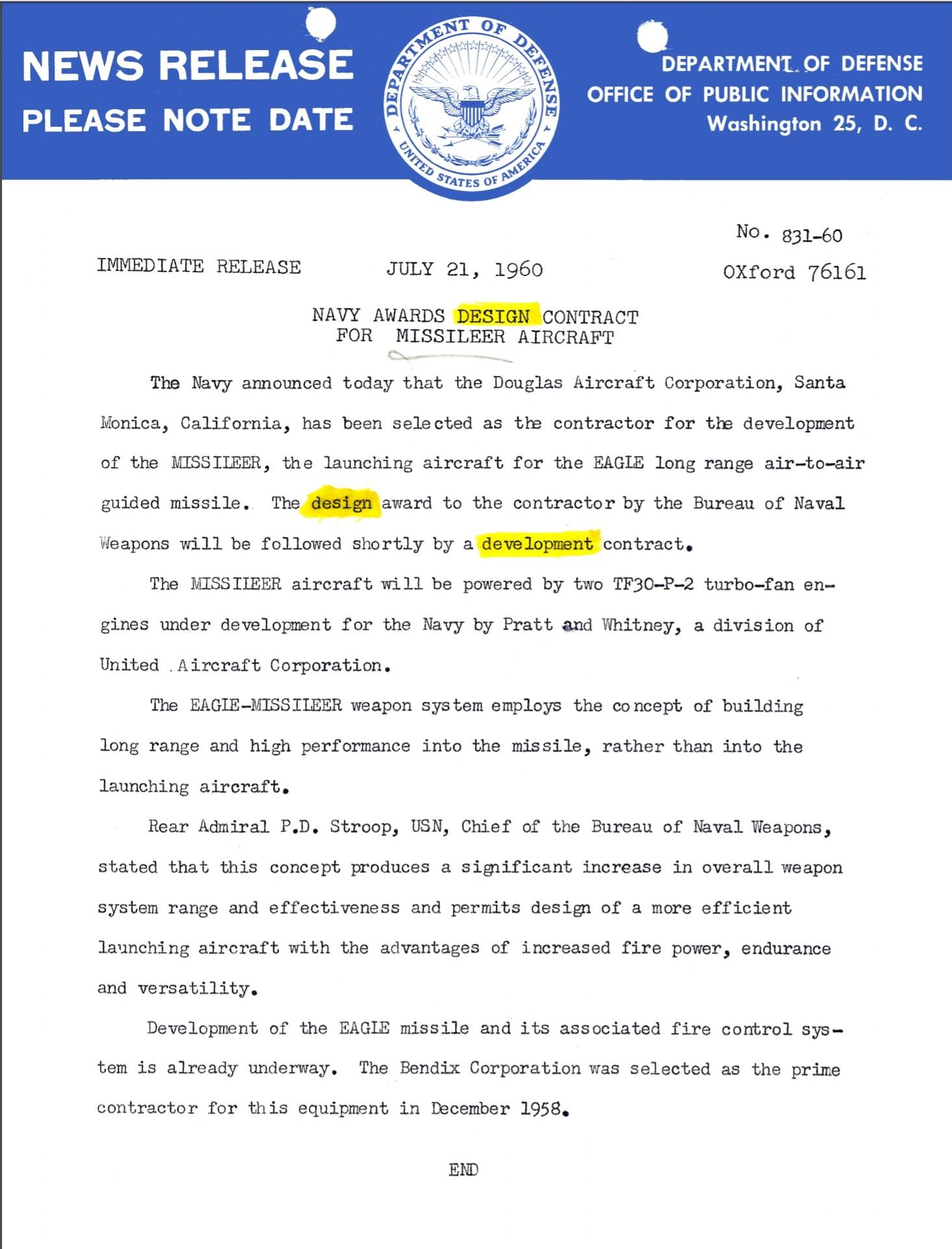 f6d-1_missileer_press_release_21_july_1960.jpg