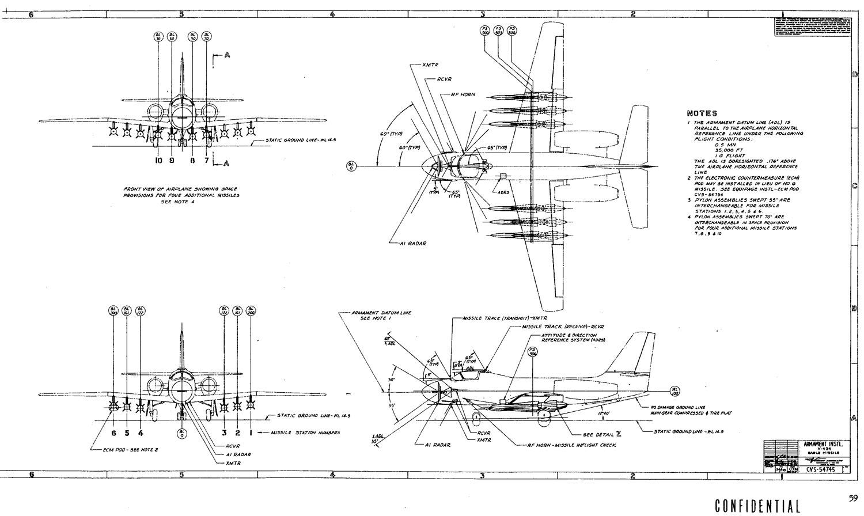 vought_v-434_missileer_proposal_3_view_1.jpg