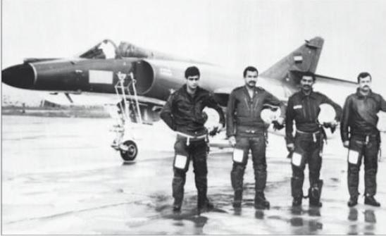 iraqi_pilots.jpg