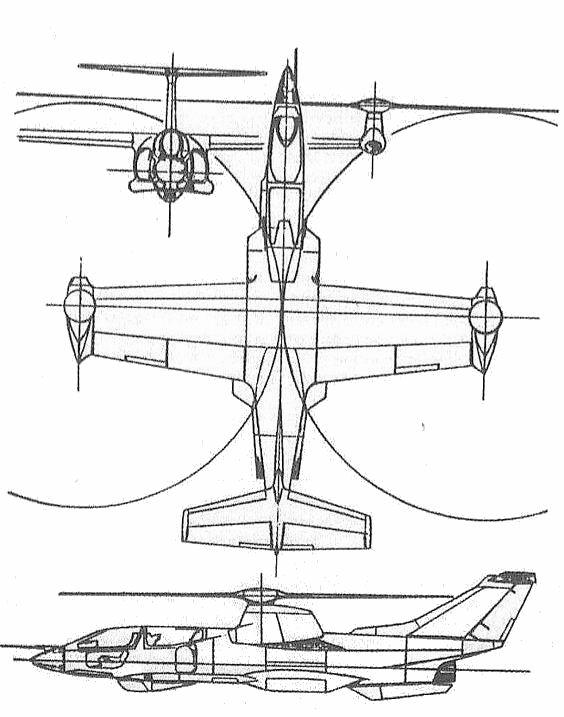 v-80_jet.jpg