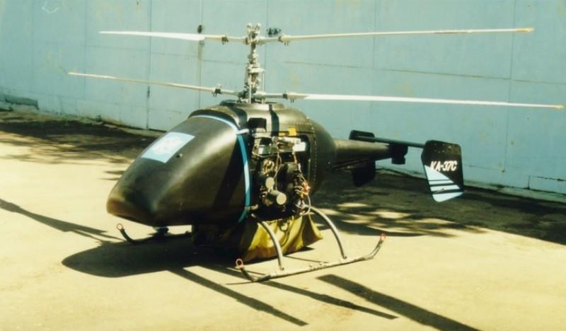 ka-37s_megepult.jpg