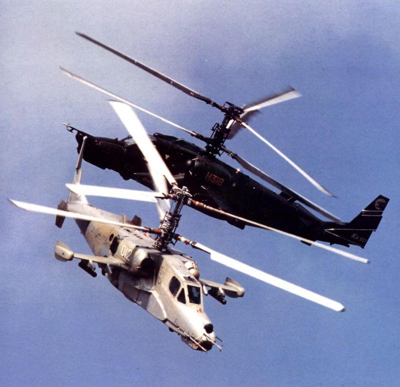 ka-50-11.jpg