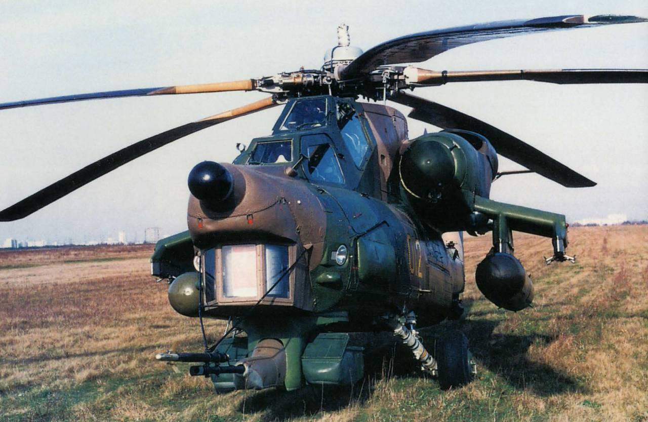 mi-28_1.jpg