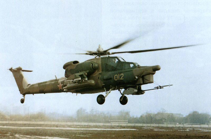 mi-28_2.jpg
