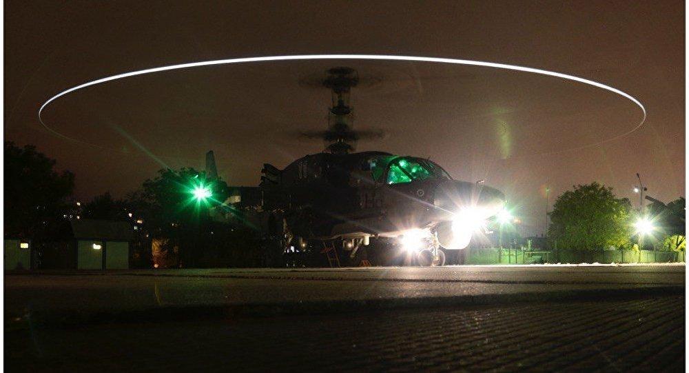 ka-52_dark.jpg