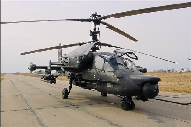 ka-52korea.jpg