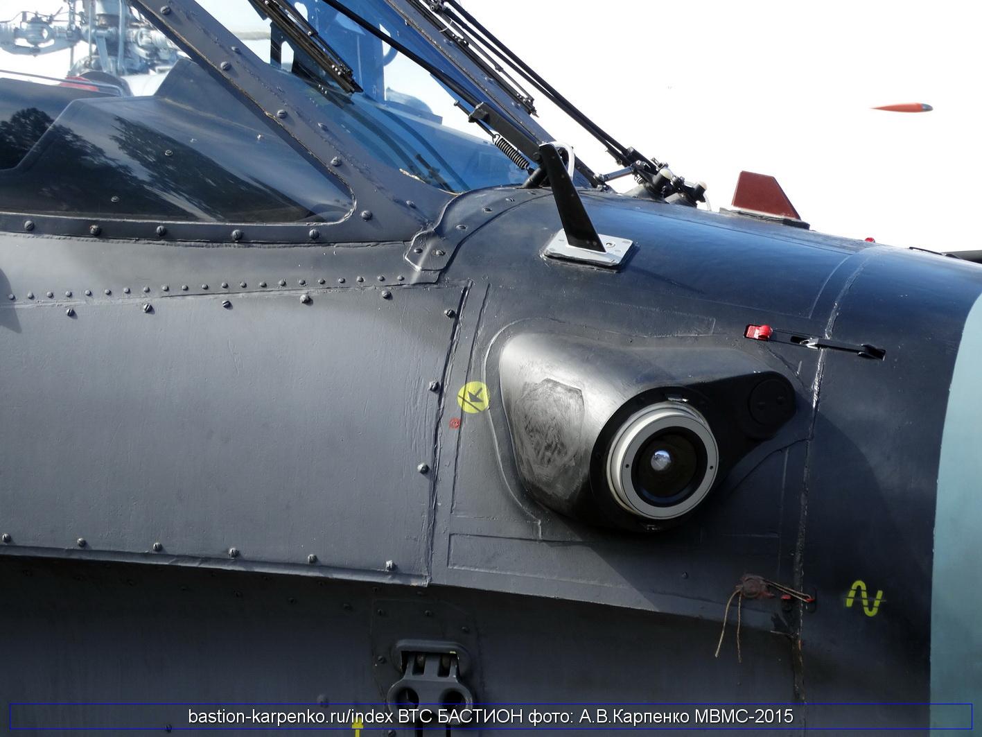 ka-52k_mvms-2015_32.JPG