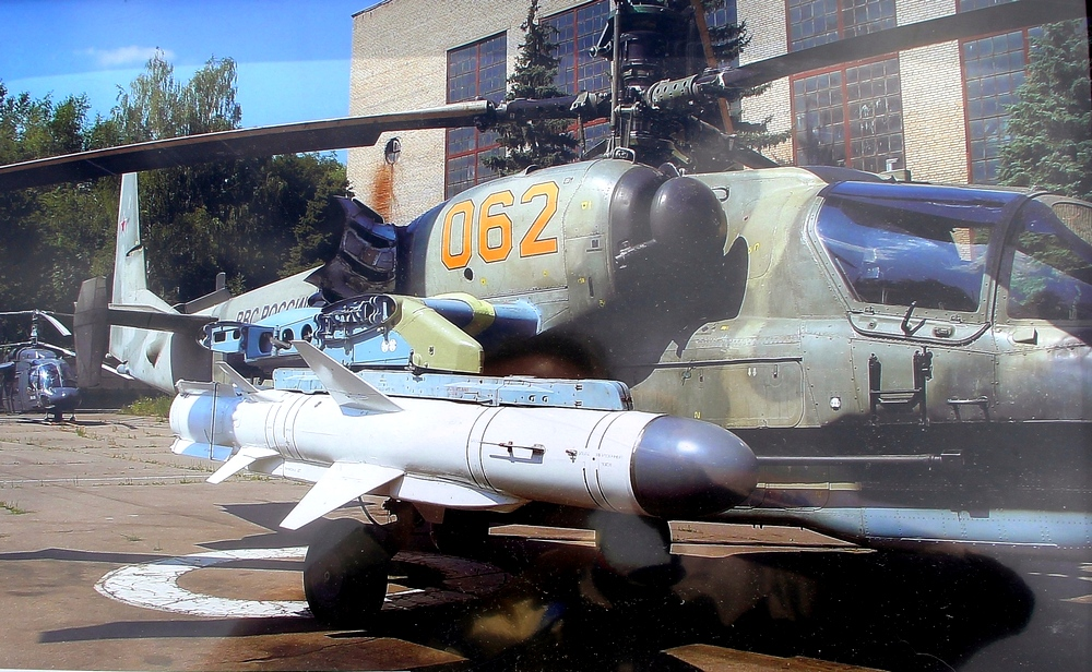 h-35u.jpg