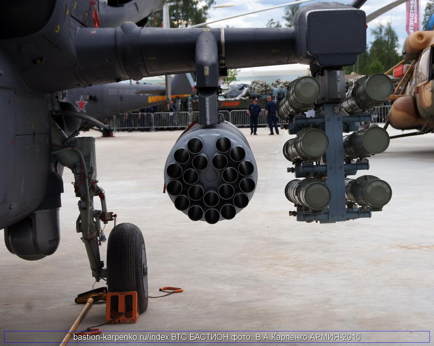 ka-52k_armiy-2015_14.JPG
