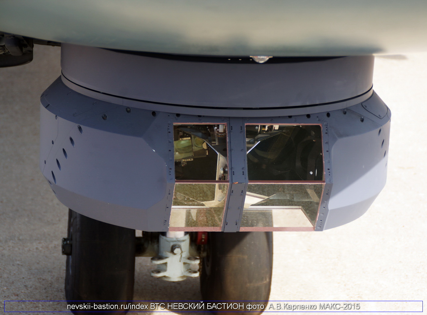 ka-52k_maks-2015_26.JPG