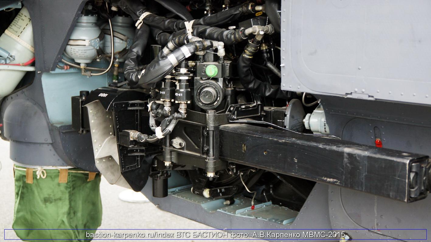 ka-52k_mvms-2015_38.JPG