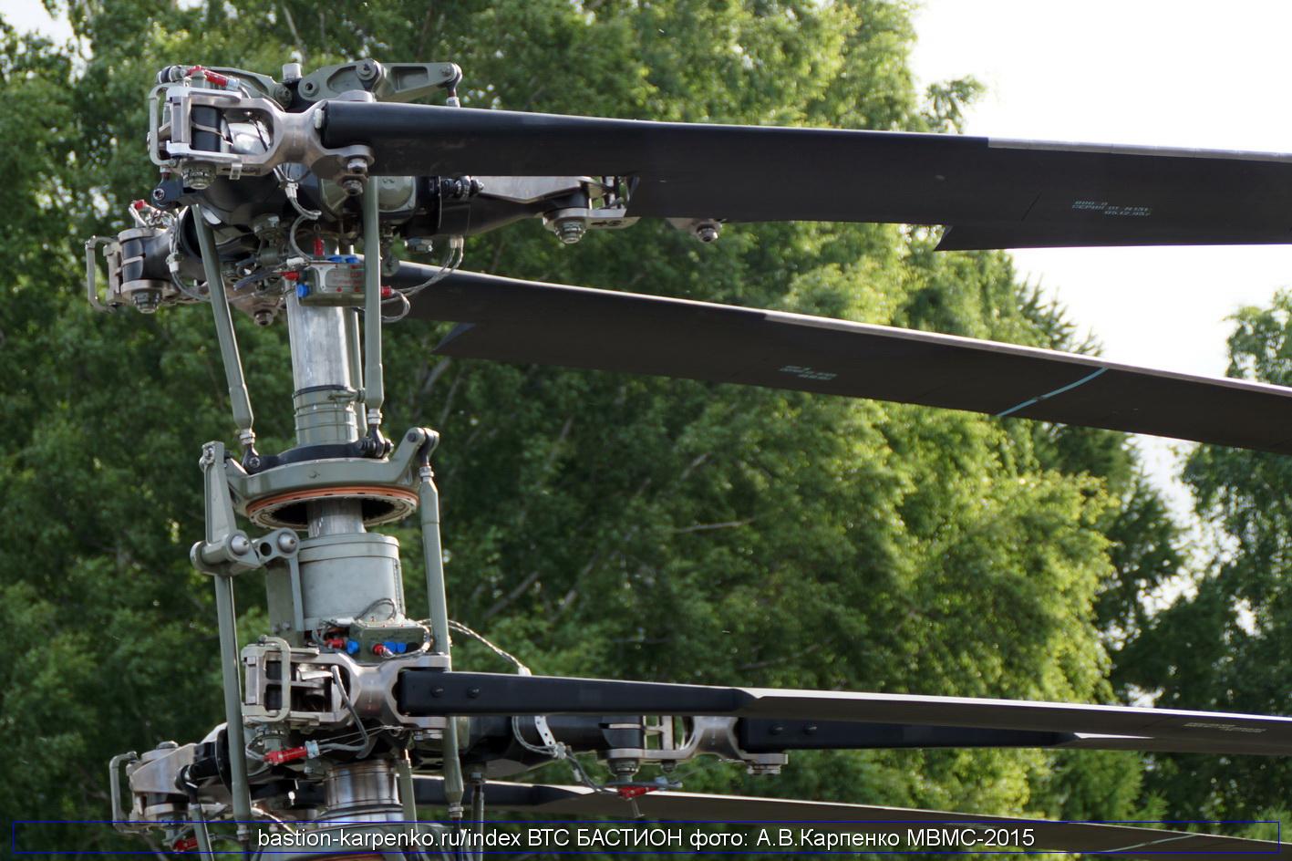 ka-52k_mvms-2015_50.JPG