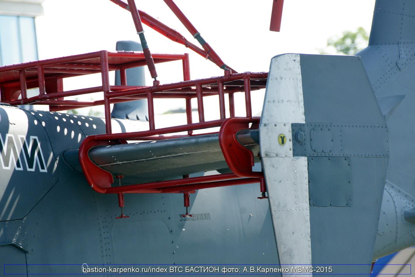 ka-52k_mvms-2015_54.JPG