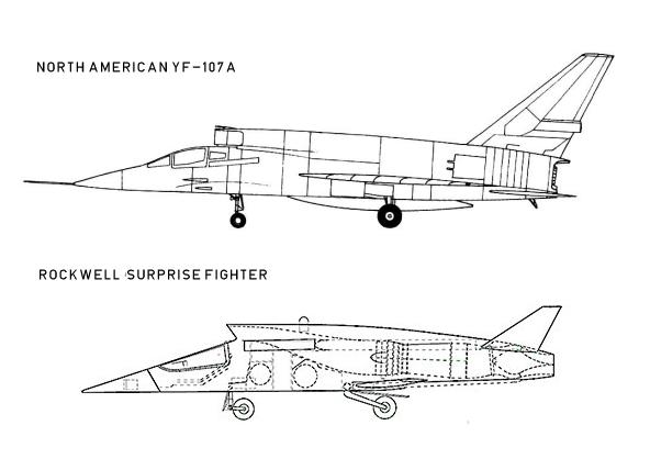 f-107_vs_surprise_fighter.jpg