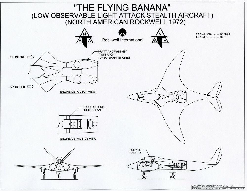 flying-banana.jpg