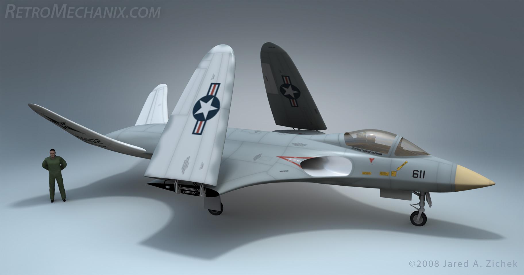 mcdonnell-model-226-458-folded-a.jpg
