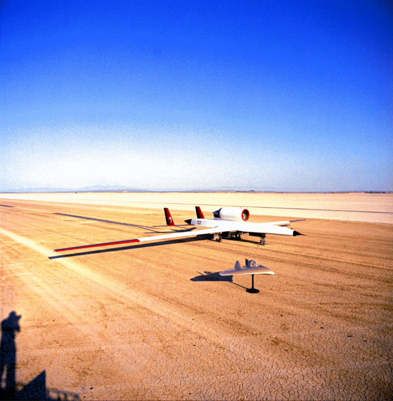 ryan_aeronautical_image.jpg