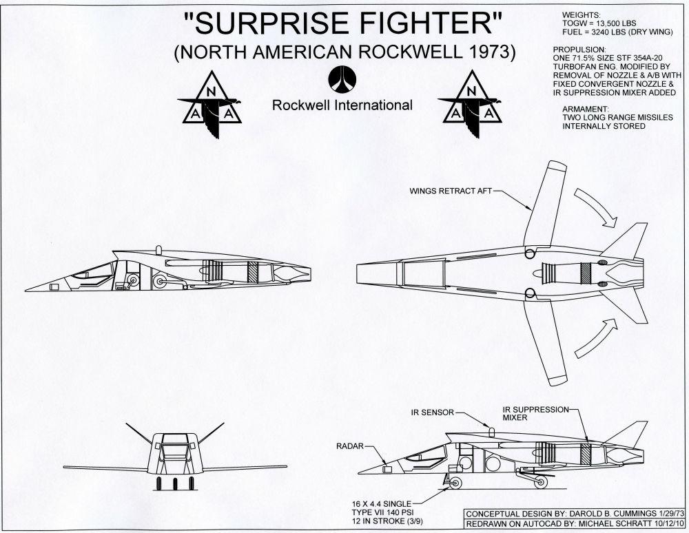 suprise-fighter.jpg