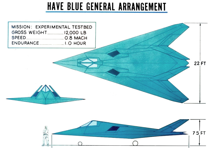 lockheed_have_blue_3_view.jpg