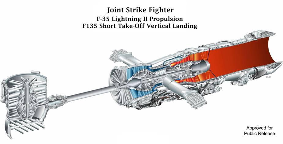 f135-stol.jpg