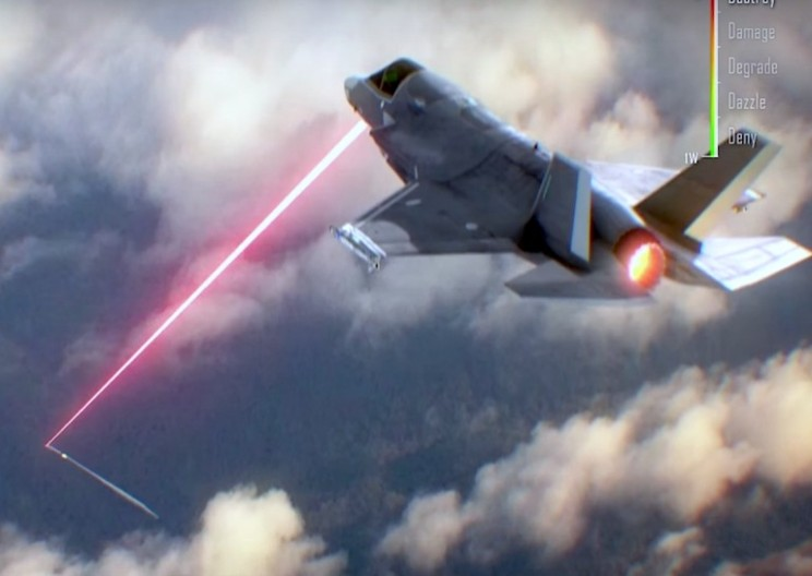 lockheed-laser-defense-system_resize_md.jpg