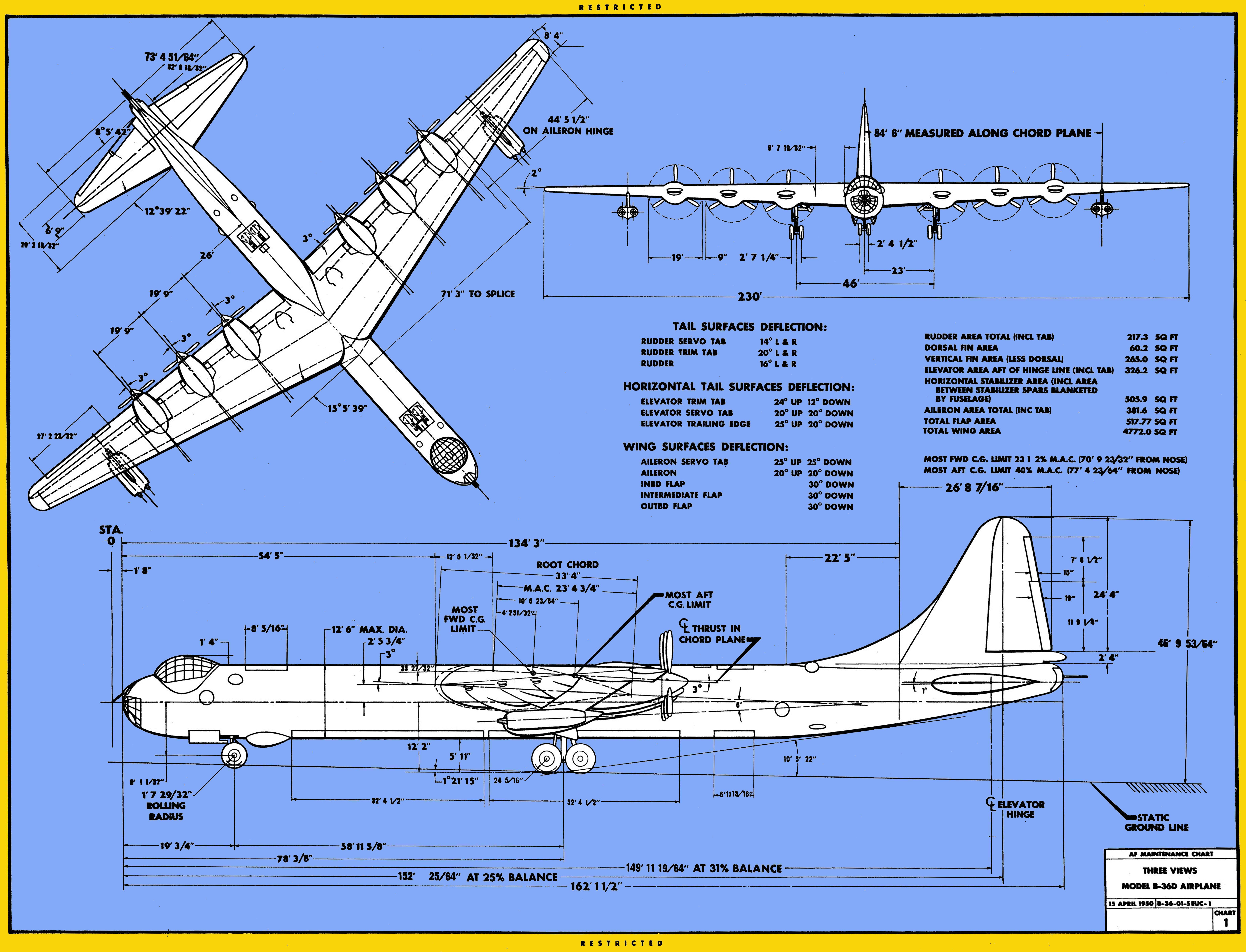 b-36-schematic-blueprint-style-yellow-border-compressor.jpg