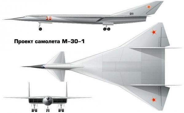 m-30-1.jpg