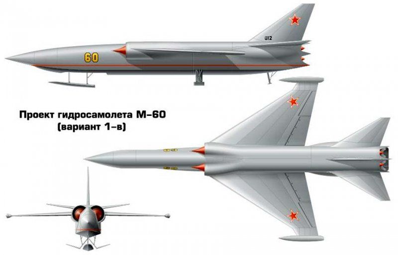 m60s.jpg