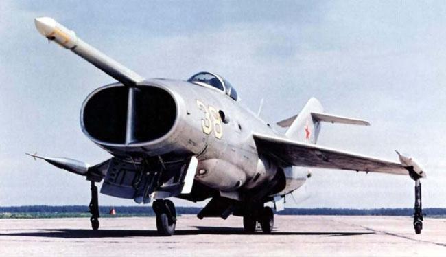 jak-36.jpg