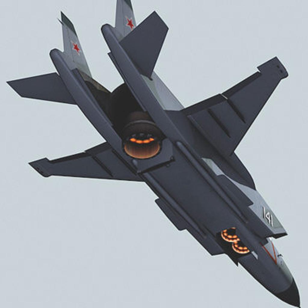 yak-141-dvigateli-rabotayut-na-vertikalnoe-dvizhenie.jpeg