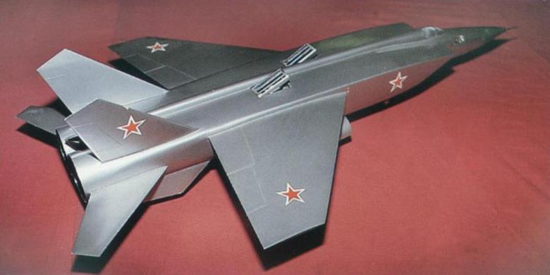 ye-155-1.jpg