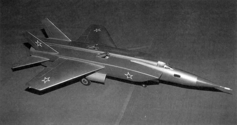 ye-155-2.jpg