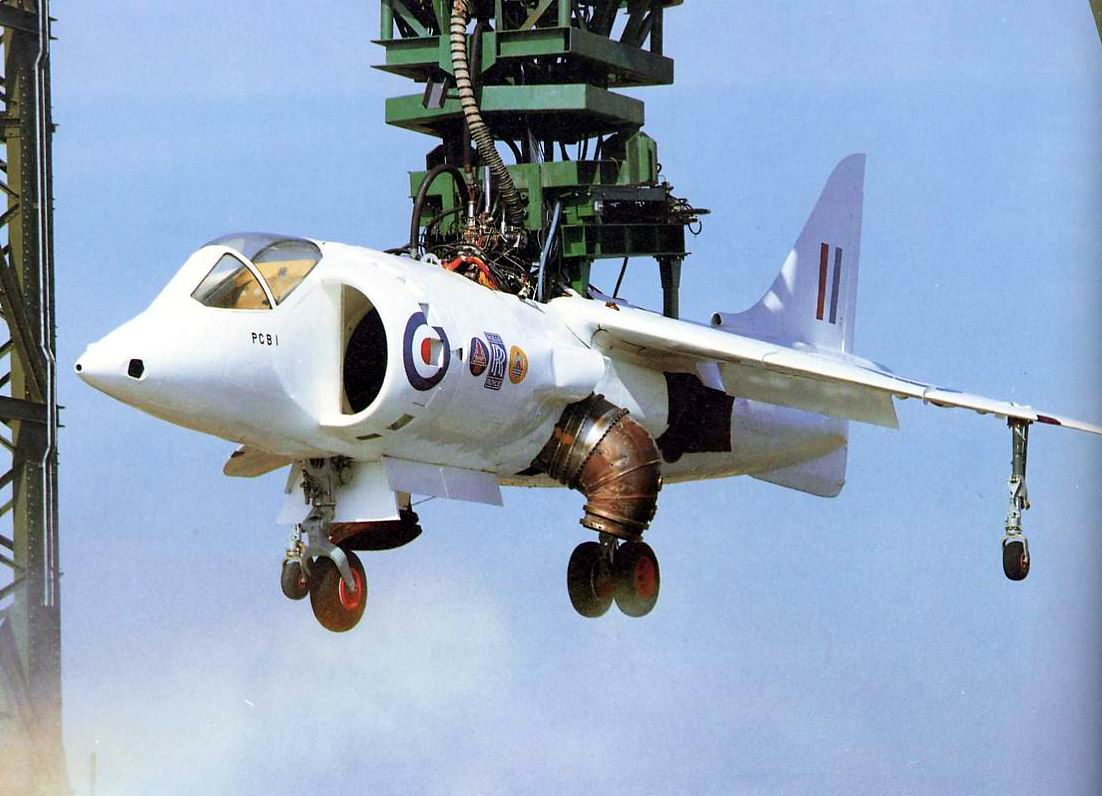 hawker-siddeley-harrier-gr_1-pcb-test-aircraft-xv798.jpg