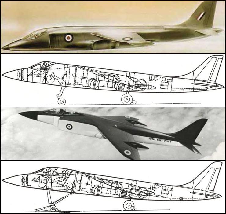 raf-rn-p-1154-variants.jpg