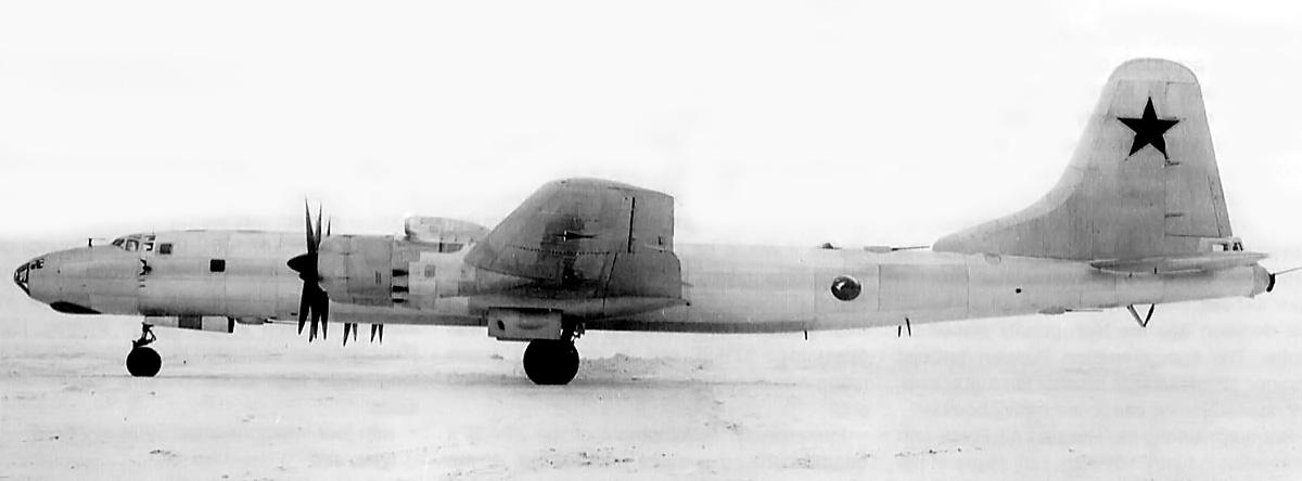 tupolev-tu-85-side.jpg