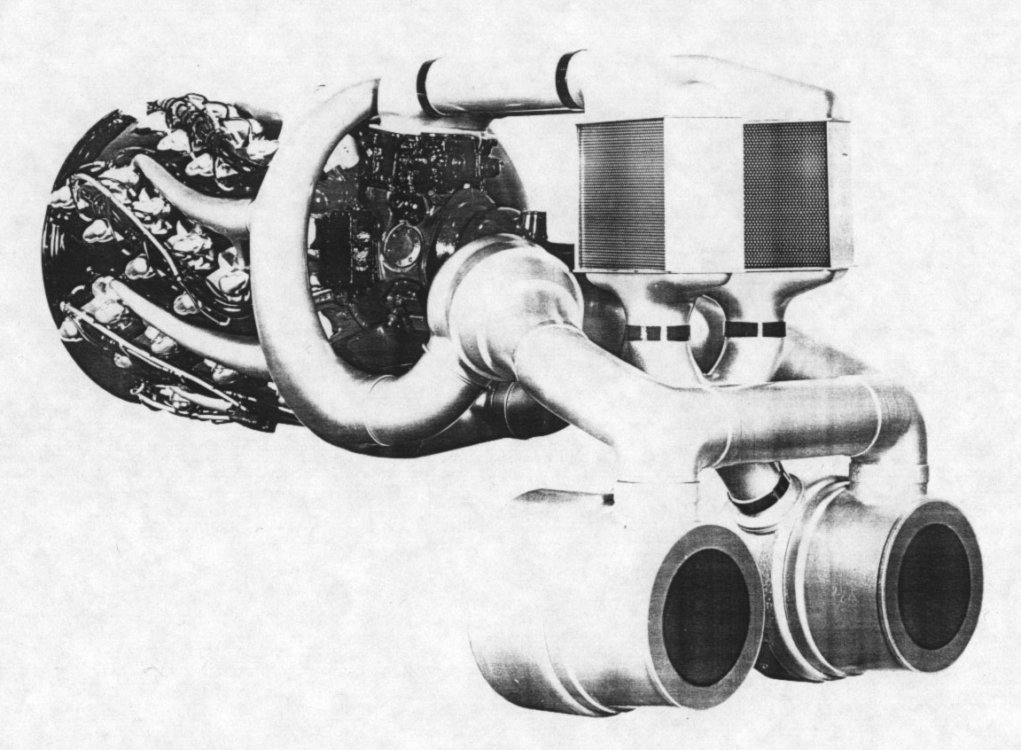 vdt-rear-view-of-engine.jpg