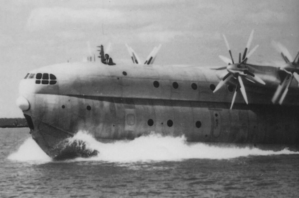 princessflyingboat.jpg