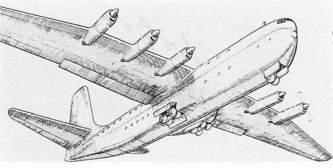 saunders-roe_sr45_princess_landplane-01-680x343.JPG