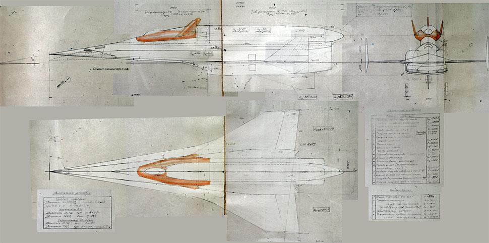 spiral-plan.jpg