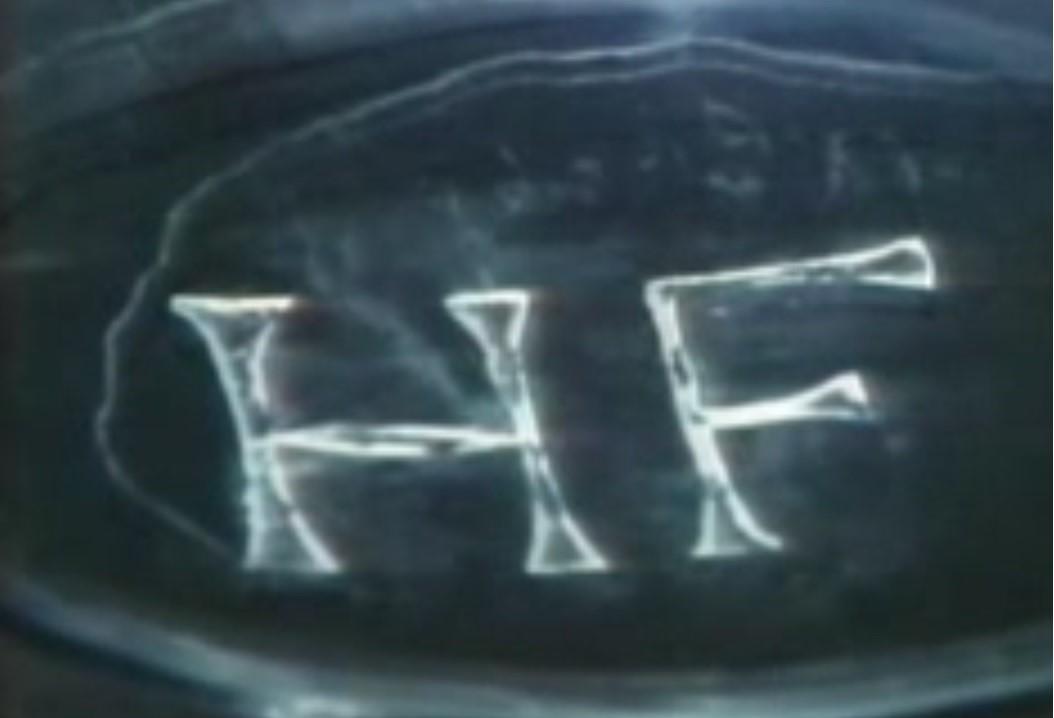 hf_uveg_2.jpg
