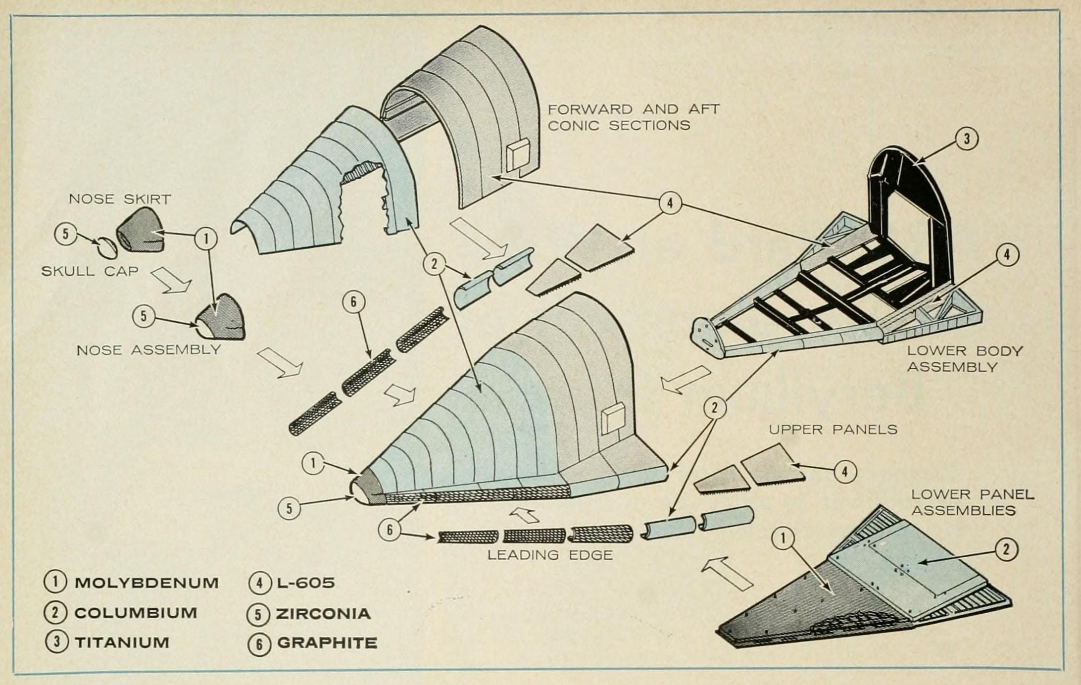 missilesrockets1213unse_0238.jpg