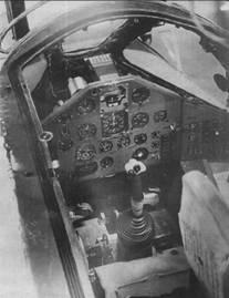 mk-10.jpg