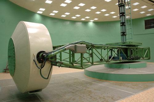 tspk_centrifug_1.jpg